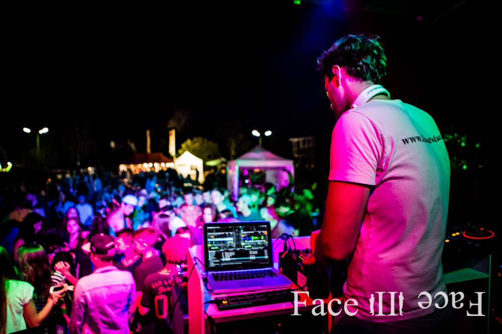 Wir freuen uns auf Ihre Event - Event DJs in ganz Österreich