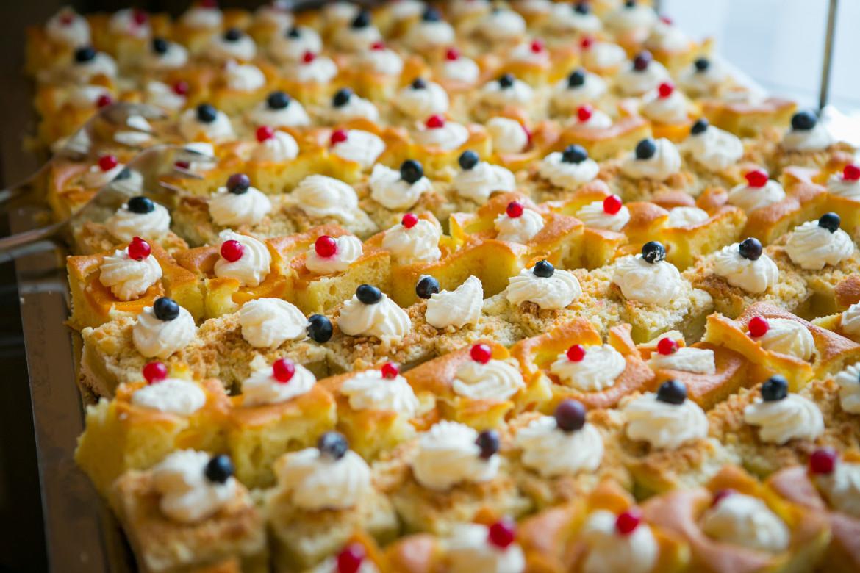 Der Bereich Essens Fotografie wird ebenfalls von unseren Eventfotografen abgedeckt