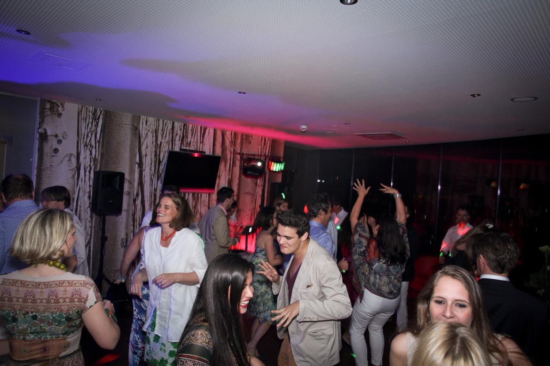 Exklusive Hochzeits DJs in ganz Österreich. Ihr Hochzeits DJ von Face II Face!