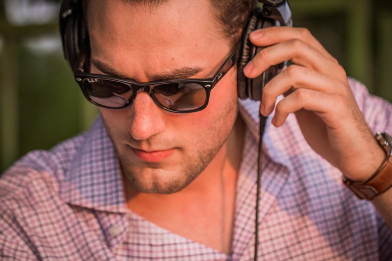 DJs, Fotografen und Veranstaltungstechnik von Face II Face