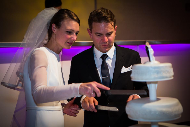 Hochzeits DJs in ganz Österreich - Face II Face. Ihr Hochzeits DJ von Face II Face!