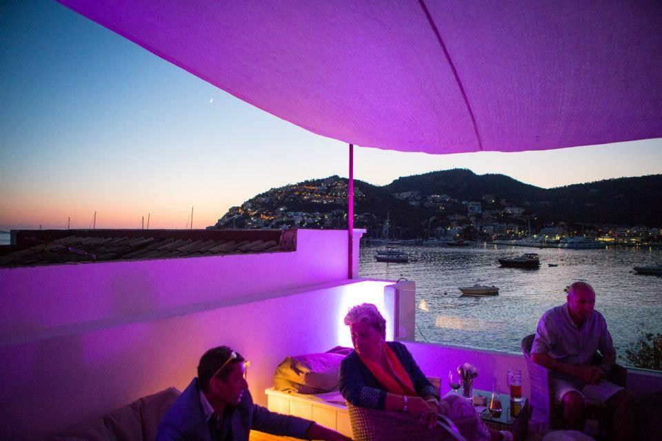 Anchor Affairs Mallorca - Face II Face Event DJs