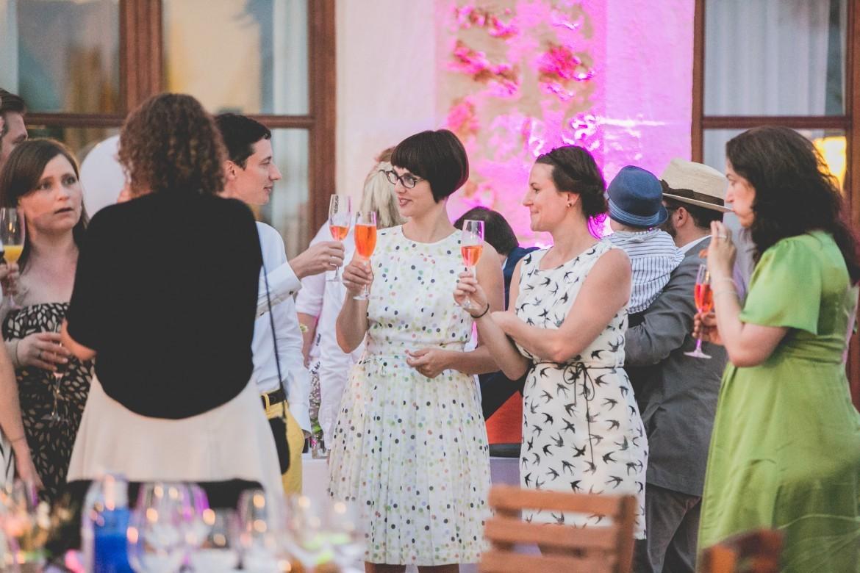 Buchen Sie Ihren DJ für Ihre Hochzeit auf Mallorca!