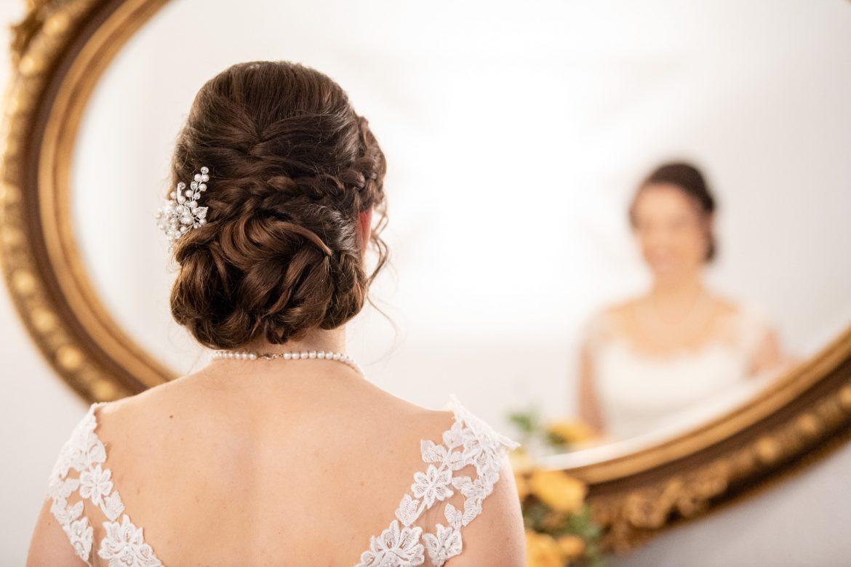 Den Hochzeitsfotografen von Face II Face entgeht kein Motiv