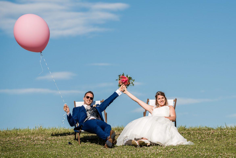 Paarshootings erstellen unsere Hochzeitsfotografen natürlich auch