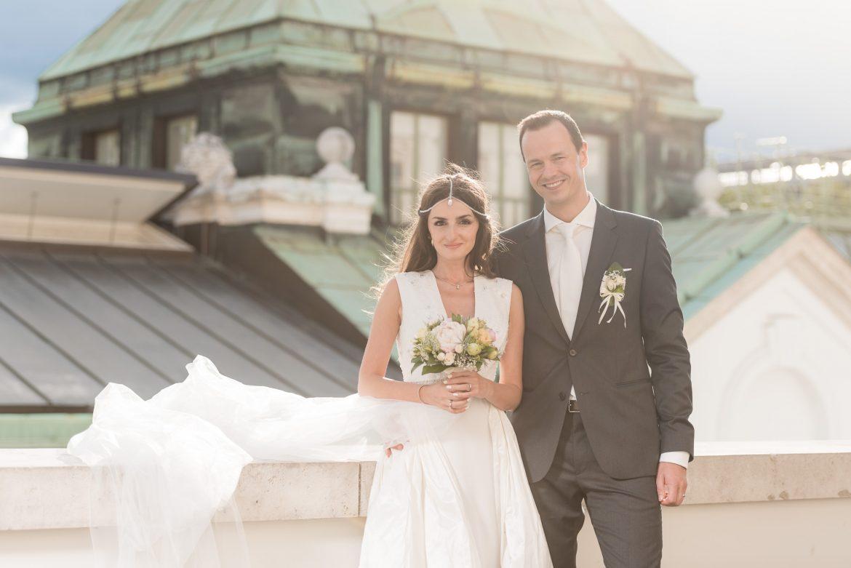 Auch kleine Details wie liebevoll aufbereitete Deko wird von unseren Hochzeitsfotografen wahrgenommen