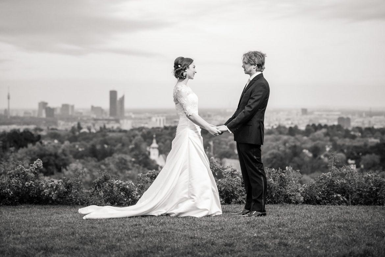 Unsere Hochzeitsfotografen kümmern sich vor der Hochzeit um wertvolle Ambietntefotos