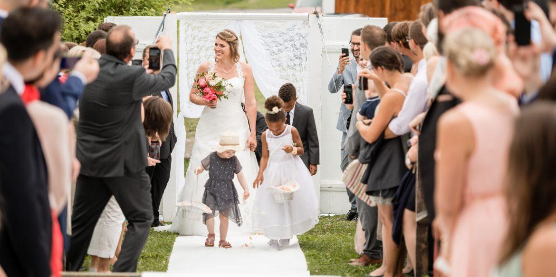 Hochzeitsfotografen von Face II Face