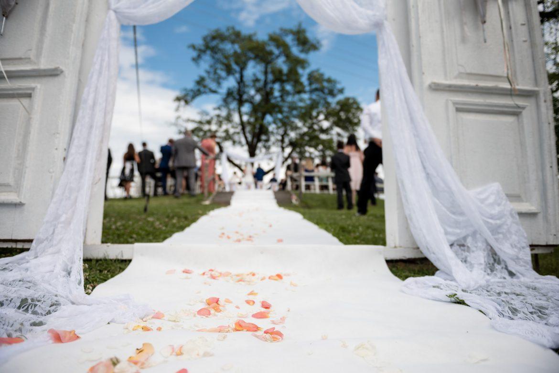 Hier sehen Sie einige Eindrücke unserer Hochzeitsfotografen