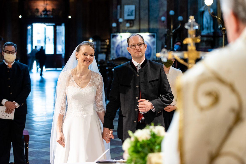 Hochzeit Live Streamen mit Face II Face und Weddingstream.at